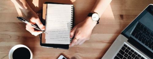 Perfectionisme op de werkvloer: hoe ga je ermee om?