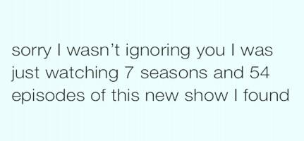 Dit zijn de series die je deze maand op Netflix moet kijken