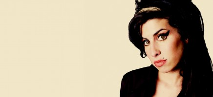 Cultuurtip: Amy Winehouse: A Family Portrait