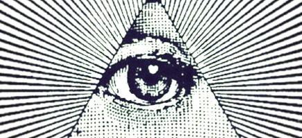 7 tekenen dat jouw derde oog zich heeft geopend