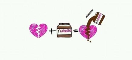 Oké, volgens de wetenschap doet een gebroken hart dus écht p...