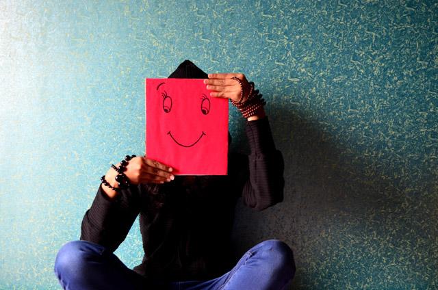 12 manieren om je endorfine-gehalte een boost te geven!