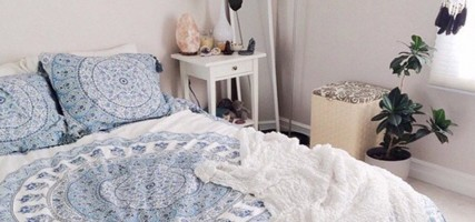 3 simpele tips voor een happy home gevoel in je eigen huis