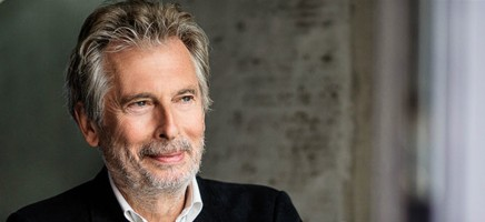 Jambers komt terug op de Nederlandse televisie