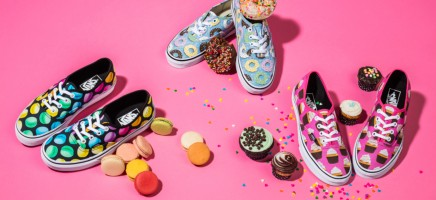 Must-have: appetijtelijke sneakers