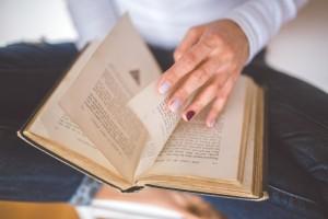 Deze 7 boeken gaan je leven positief veranderen