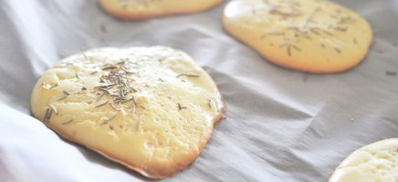 Wat is 'Cloud Bread' en is het goed voor je?