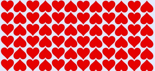 6 manieren om iemands Valentijnsdag te maken!