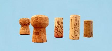 6 onverwachte manieren om een wijnfles te ontkurken