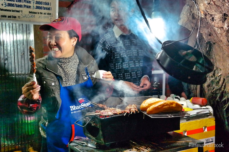 Good Morning Vietnam In Vietnamese : Goodmorning vietnam de leukste hotspots in hanoi enfait