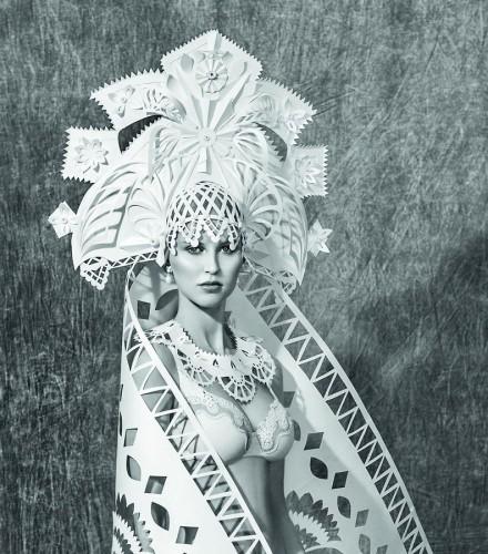 National-Brides-I-Turn-A-Paper-Into-Wedding-Dresses15__880