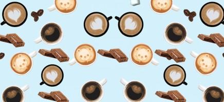 Bewezen:  Met een stuk chocolade bij het ontbijt functioneer j...