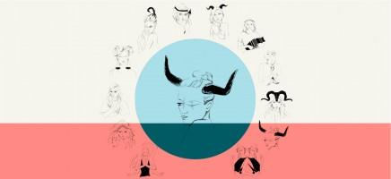 17 dingen die een Stier nóóit zou doen