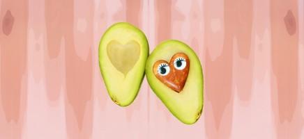 Deze 11 voedingsmiddelen geven jouw collageen een flinke boost