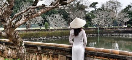 Do's & don'ts bij een bezoek aan historisch Hué, Vietnam