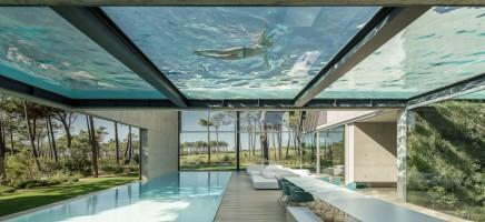 Deze villa overtreft al je dromen