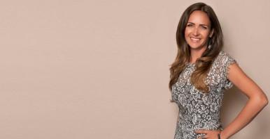 Interview: met de stralende Michelle van Mi Moneda