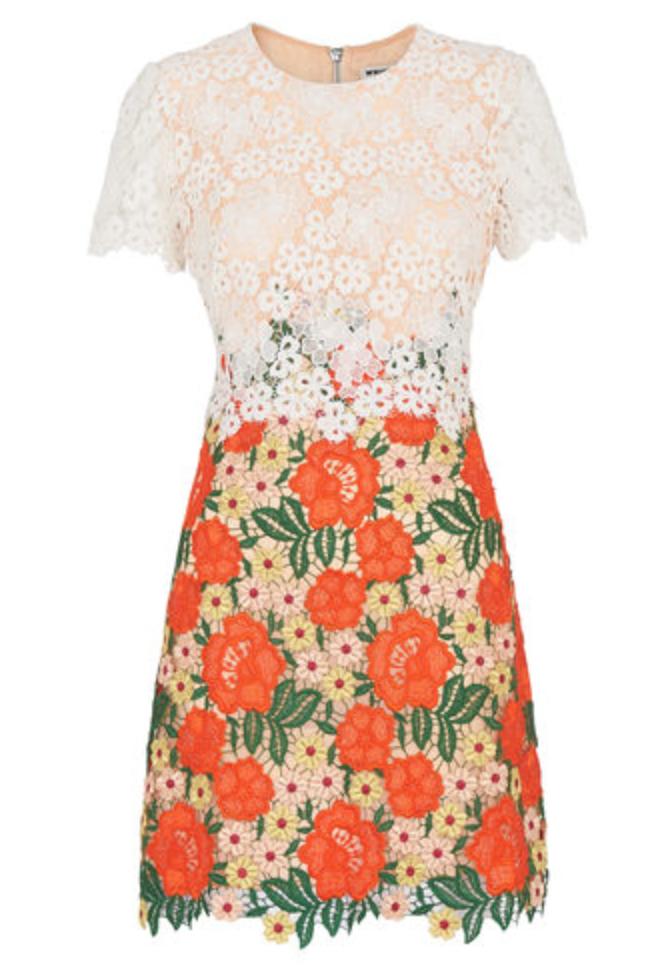 Goede Dit zijn de mooiste jurken voor naar een feestje | Enfait DB-92