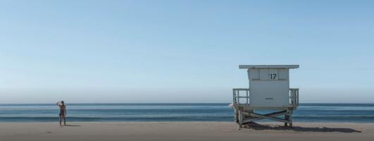 Tien verrassende manieren om gezond te blijven in de zomer