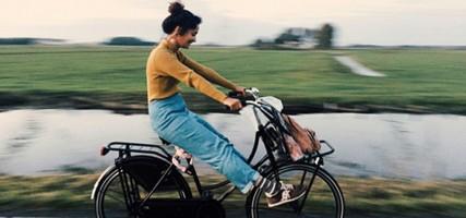 Een spoedcursus mindfulness voor in het verkeer (en meer)