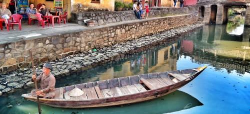 De leukste adresjes in Hoi An, Vietnam