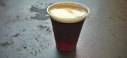 Nitro Coffee: wat is het en is het gezond?