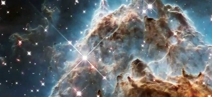 WAT? Je sterrenbeeld klopt je hele leven al niet!