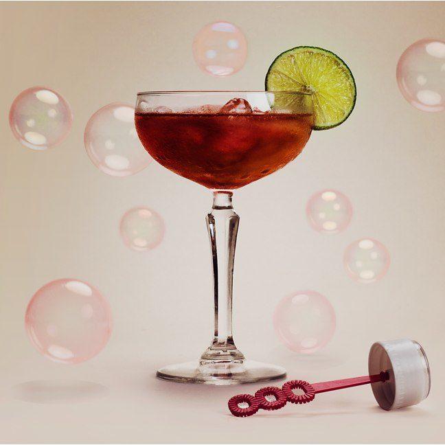 booze-bubble