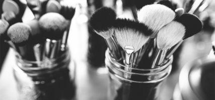 Dankzij dít product loopt jouw make-up nooit (!) meer uit