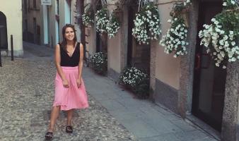 Column Carolijn: Lekker ontspannen op vakantie