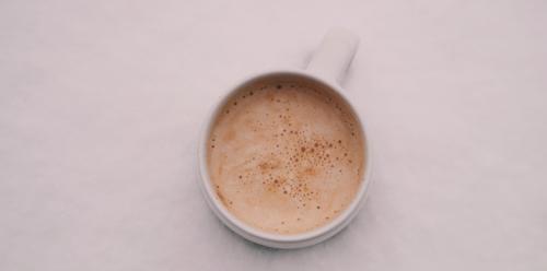 Morning! 7 feiten over koffie die je nog niet wist