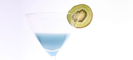Drunkorexia: heb jij weinig gegeten om dit weekend veel te dri...
