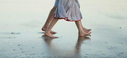 Zo houd jij je voeten slipperproof! 7 eenvoudige tips