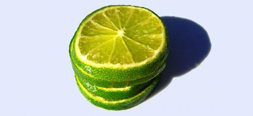 Doe nóóit een schijfje limoen in je Gin-tonic