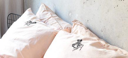 6 manieren om een serene slaapkamer te creëren