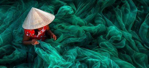 De mooiste foto's van de Siena International Photo Awards