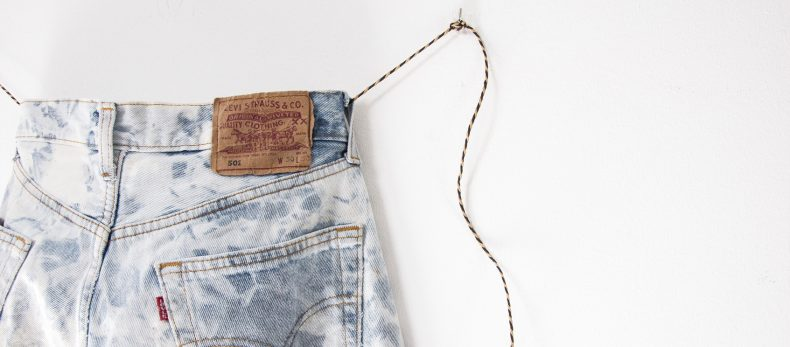 ANDPAUSE-FLOWER-BLEACH-LEVIS-501-banner-1