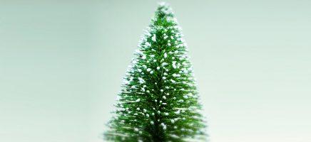 Dit jaar is kerst belangrijker dan ooit