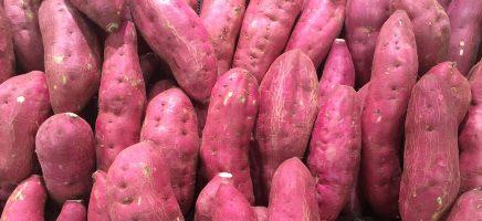 Vijf lekkere koolhydraatarme alternatieven voor basis ingredi�...
