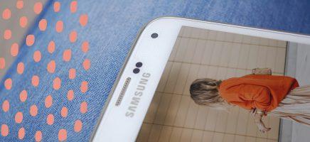 Deze trucjes voor op je smartphone wil je echt weten