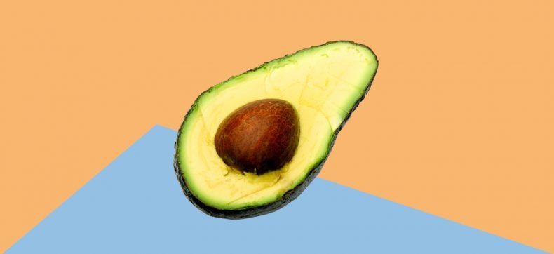 5 oplossingen die voorkomen dat je avocado's verspilt