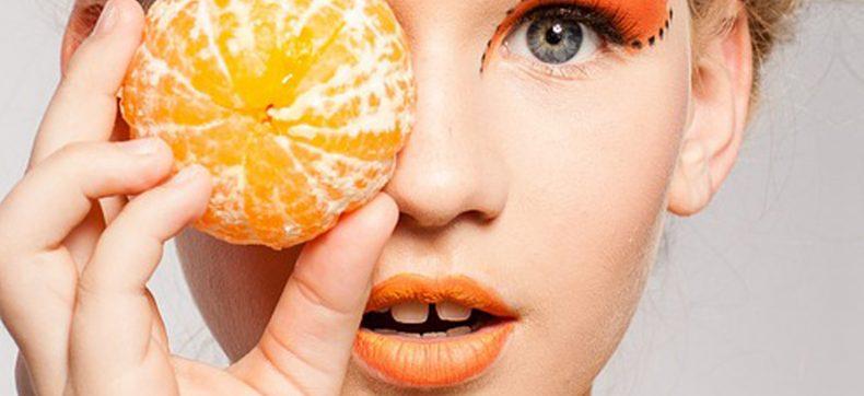 Volgens wetenschappers moet je 10 stuks groente en fruit per d...