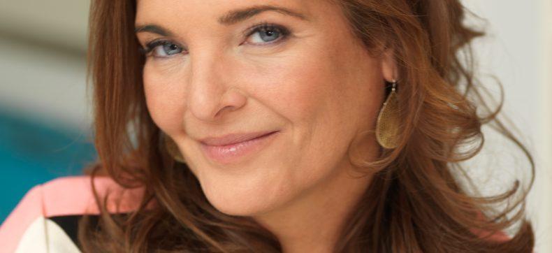 Interview: voor Marianne Baars brengt afslanken brood op de pl...