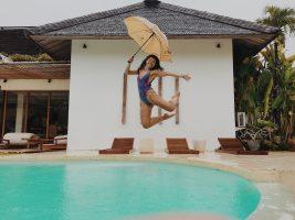 Bali Travel Guide: Umalas