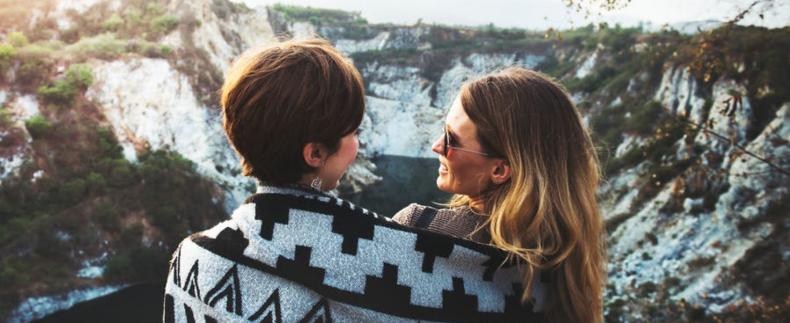 50 vragen die je aan elkaar stelt om een vrouw beter te begrij...
