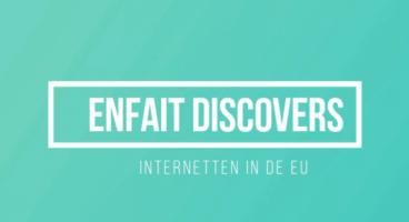 Vanaf juni gratis bellen en internetten in heel Europa!
