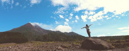 10 redenen waarom je beter bezig bent dan je denkt