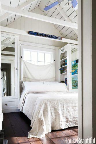 10 tips voor kleine woonruimtes | Enfait