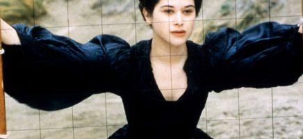4 films die je moet kijken al is het maar voor de beeldige kos...