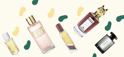 De 5 parfums die je in je leven geroken moet hebben